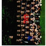 harty_cup_team_2010-2011