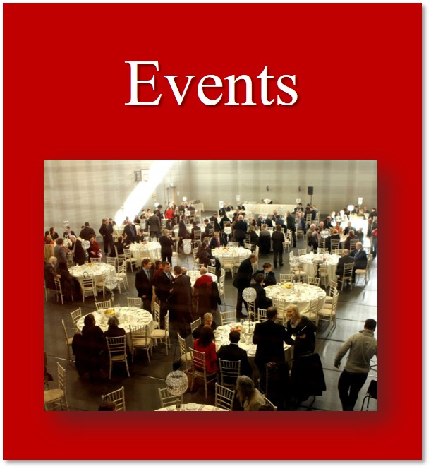 ppu events